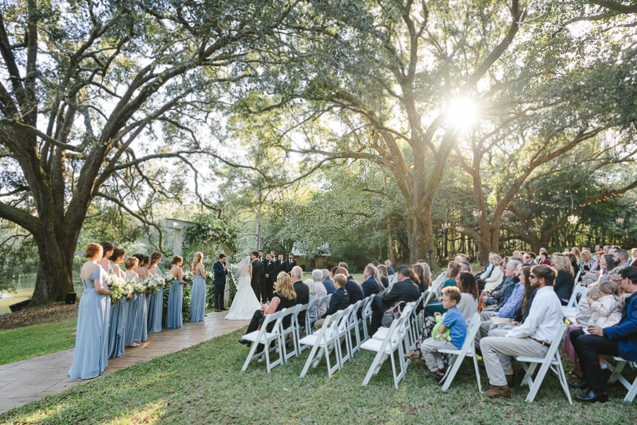 best live oak plantation wedding photographer pensacola