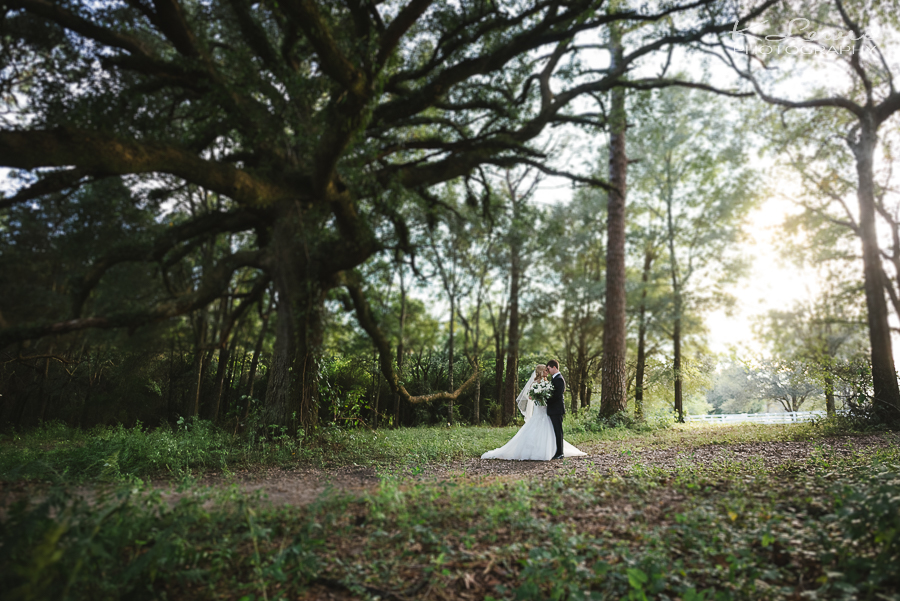 best wedding photographer in pensacola florida