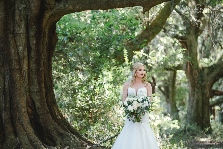 pensacola fl wedding photography