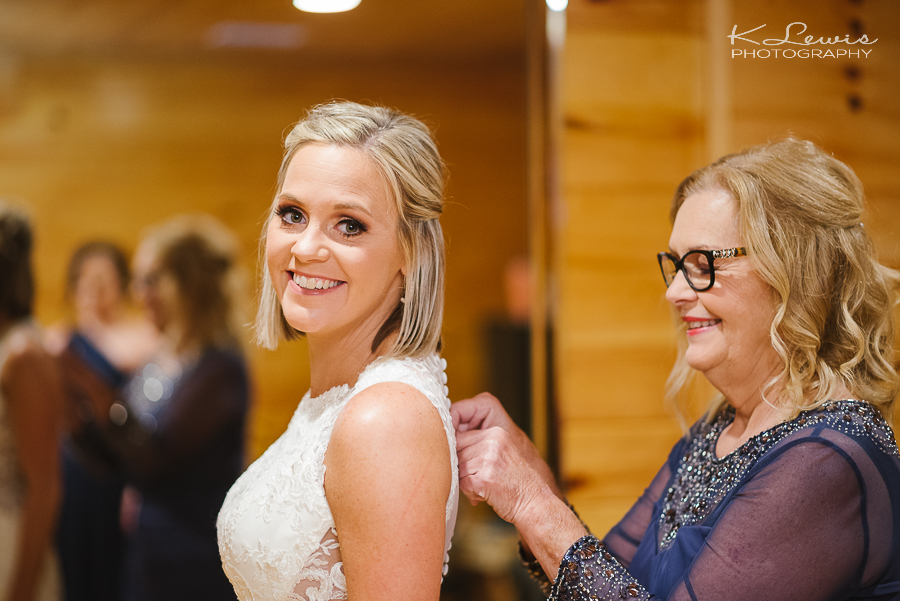 sowell farms milton wedding photographer