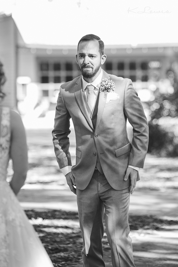 pensacola 5eleven palafox wedding photographer