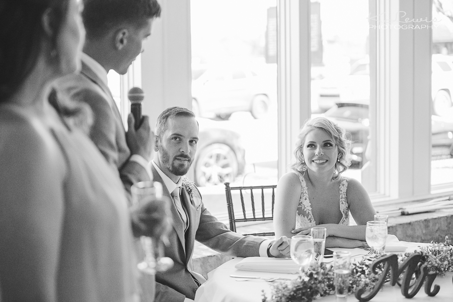 best 5eleven palafox pensacola wedding photographer