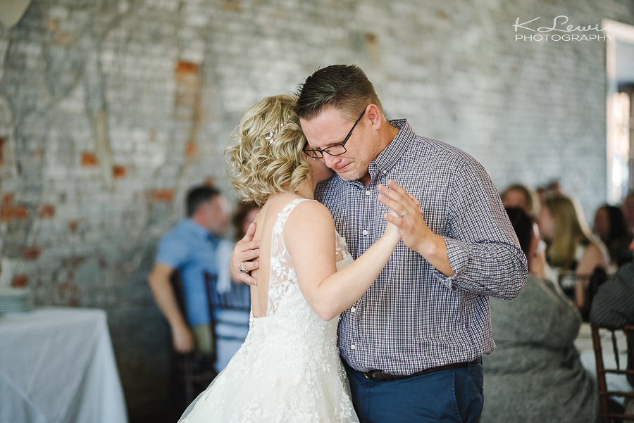 511 palafox pensacola wedding photographers