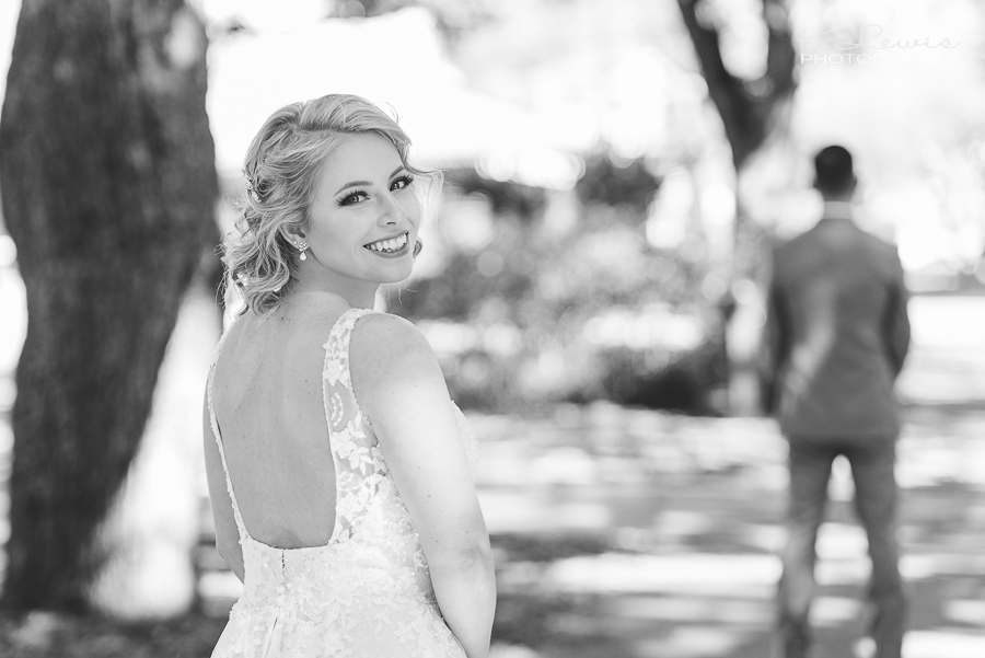 pensacola wedding photographer 5eleven palafox