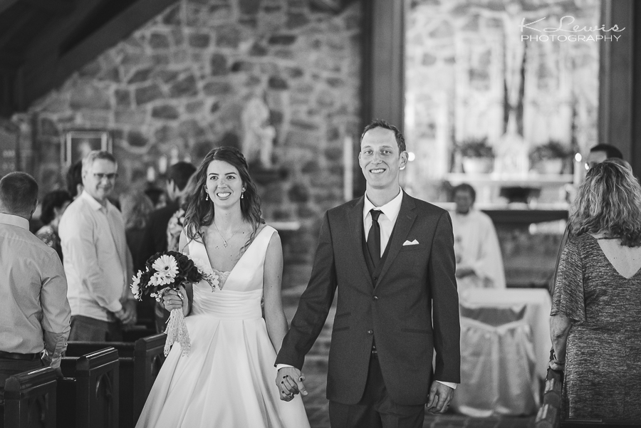 st anne pensacola wedding ceremony photographer
