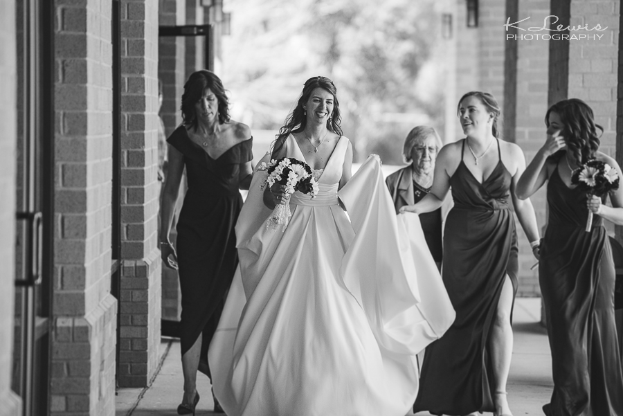 wedding photographers in pensacola fl
