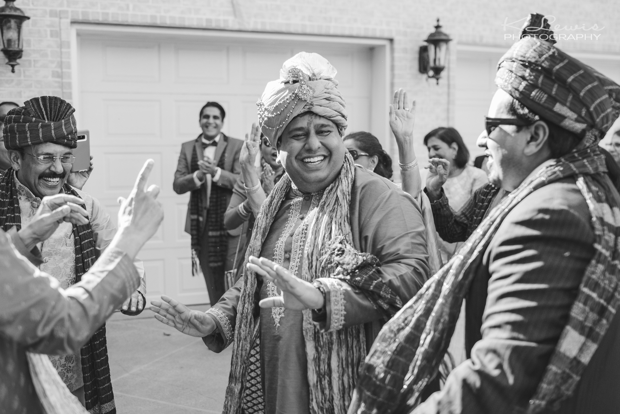 indian wedding photographers gulf breeze fl