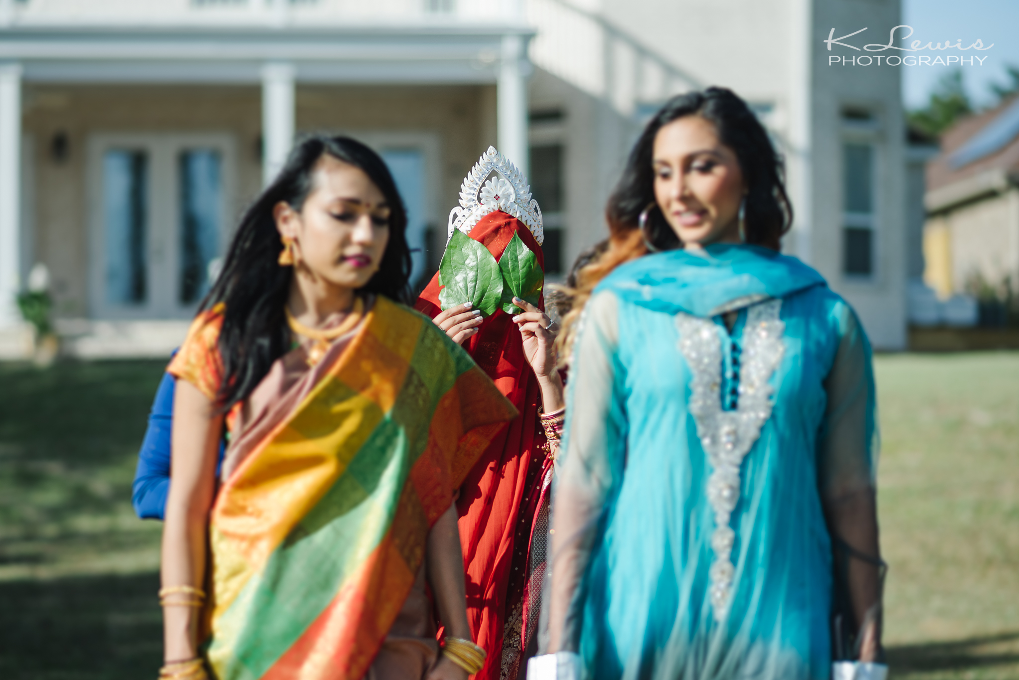 indian wedding photographer gulf breeze
