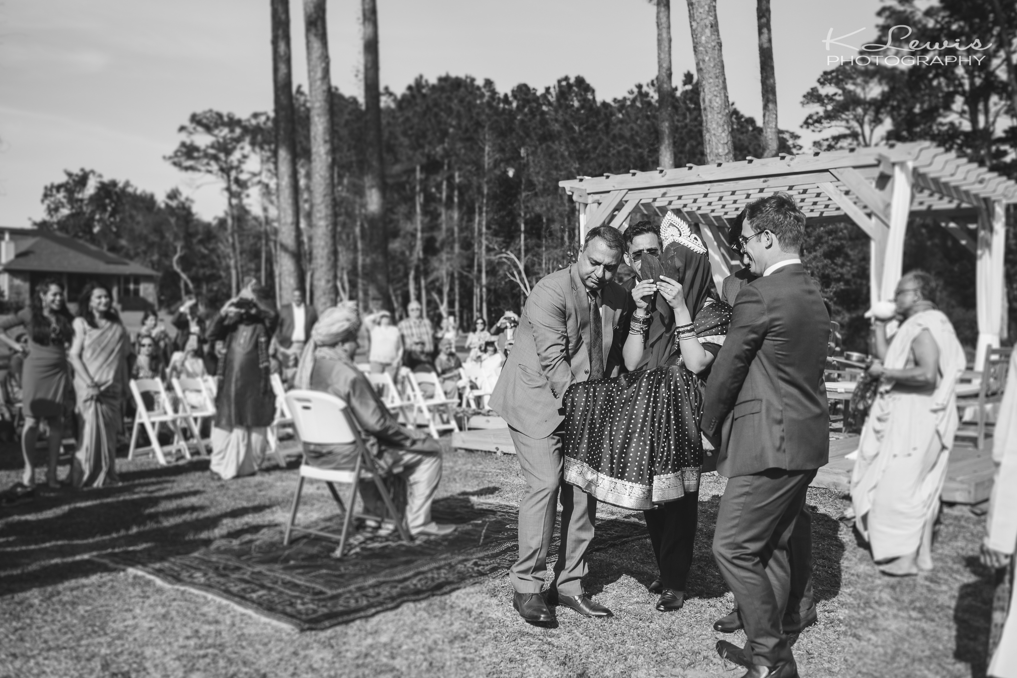 indian wedding photographer destin fl