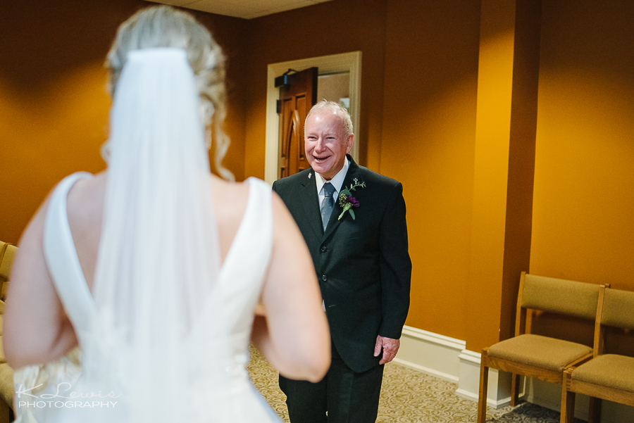pensacola florida wedding photographers