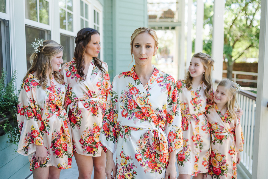 lee house pensacola wedding photos