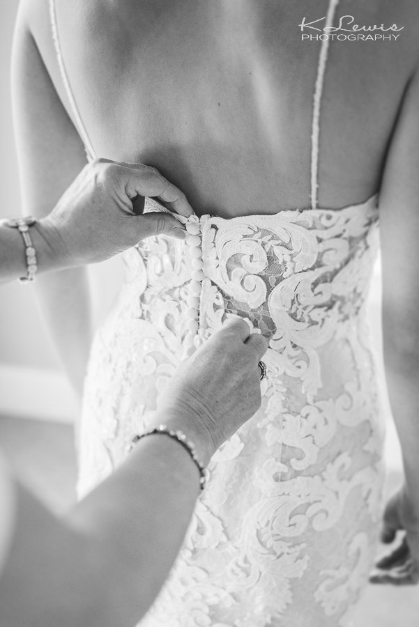 Pensacola lee house wedding photographer