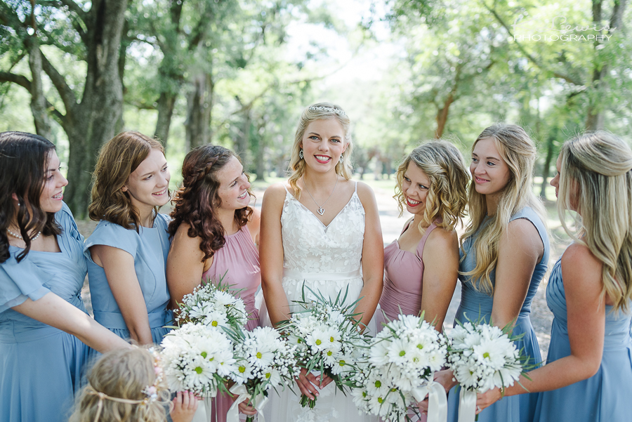 ates ranch wedding barn wedding ceremony photographer