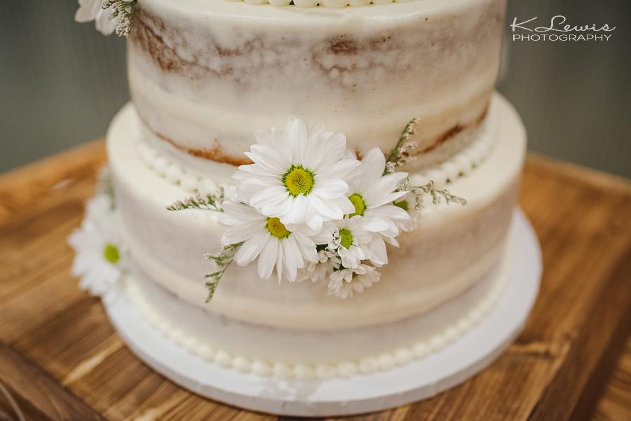 best milton florida wedding photographer