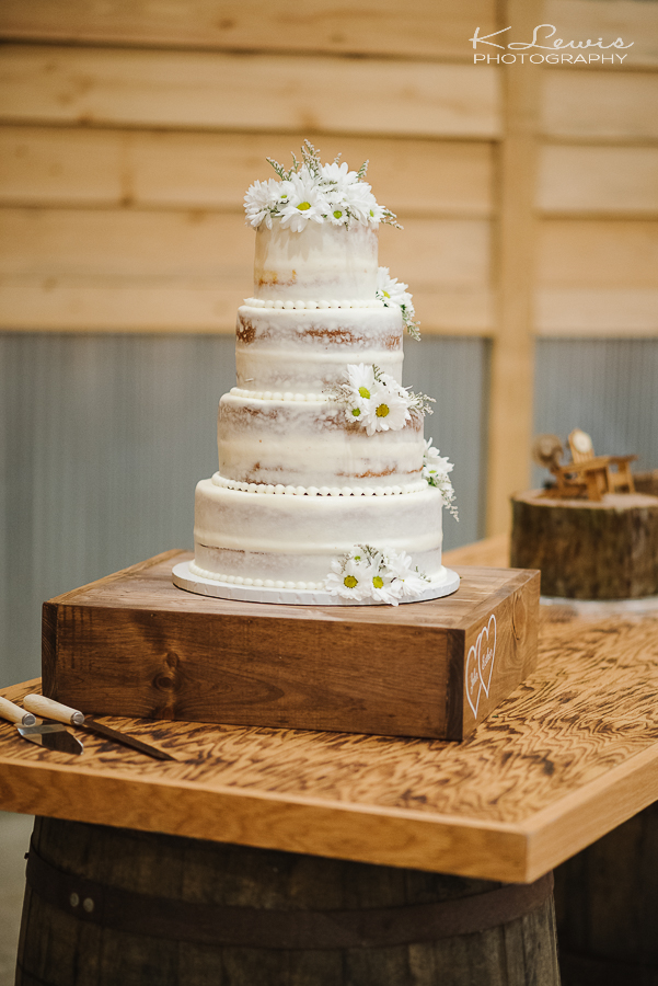 best milton florida wedding photographers