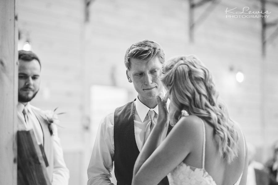 ates ranch wedding barn wedding photographers in milton fl