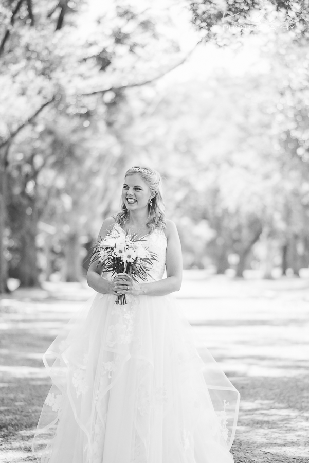 milton wedding photographer ates ranch wedding barn