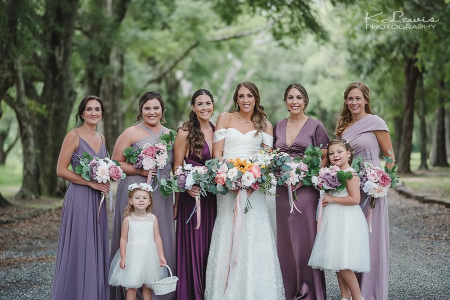 ates ranch wedding barn milton wedding photos