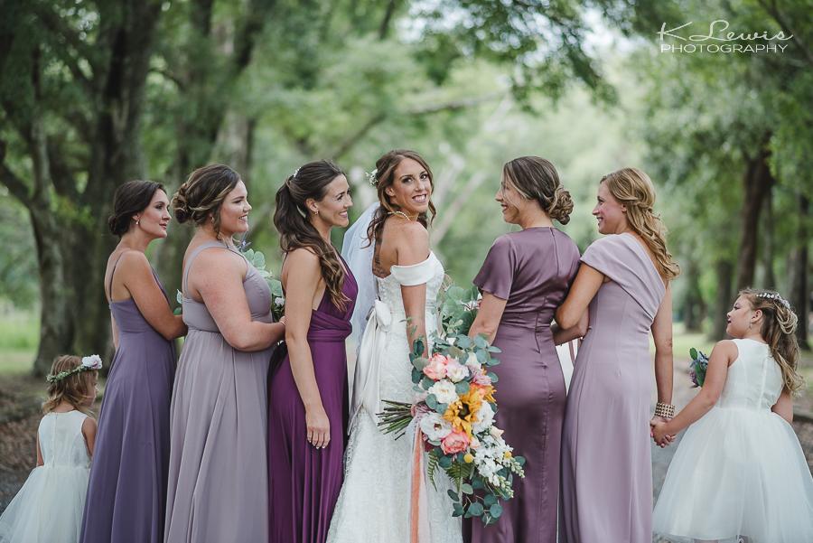 milton ates ranch wedding wedding photographer