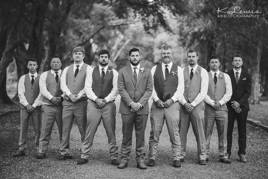 wedding photographer in pensacola fl