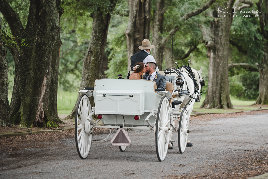 top pensacola wedding photographers