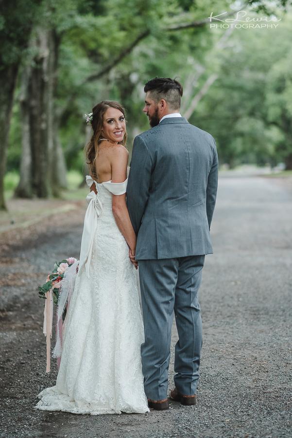 best wedding photographers in pensacola florida