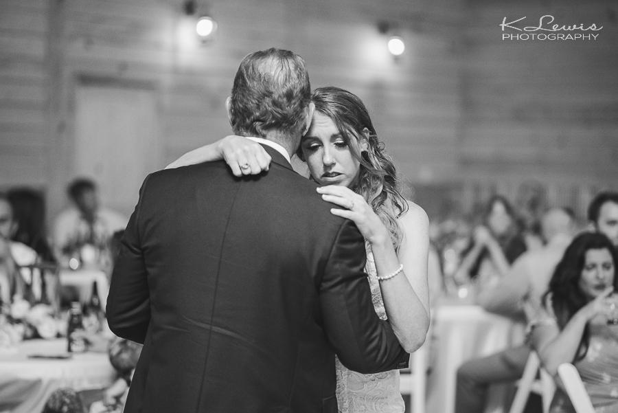 ates ranch wedding barn milton wedding reception photos