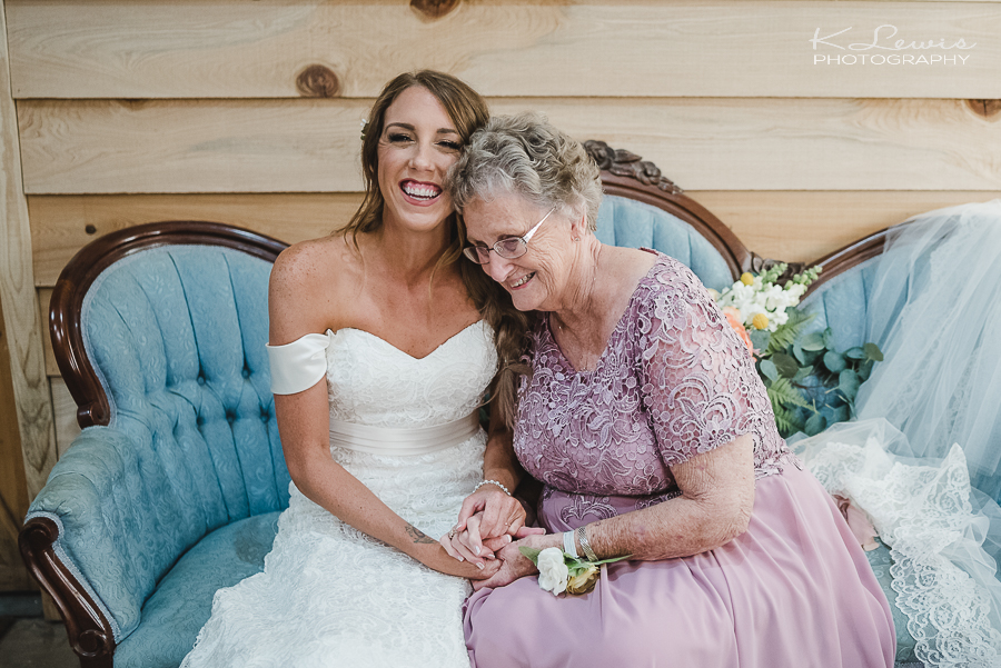 ates ranch wedding barn wedding photographer milton fl