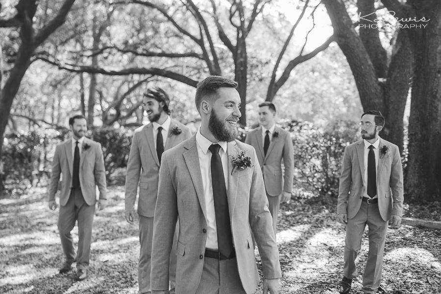 best pensacola florida wedding photographer