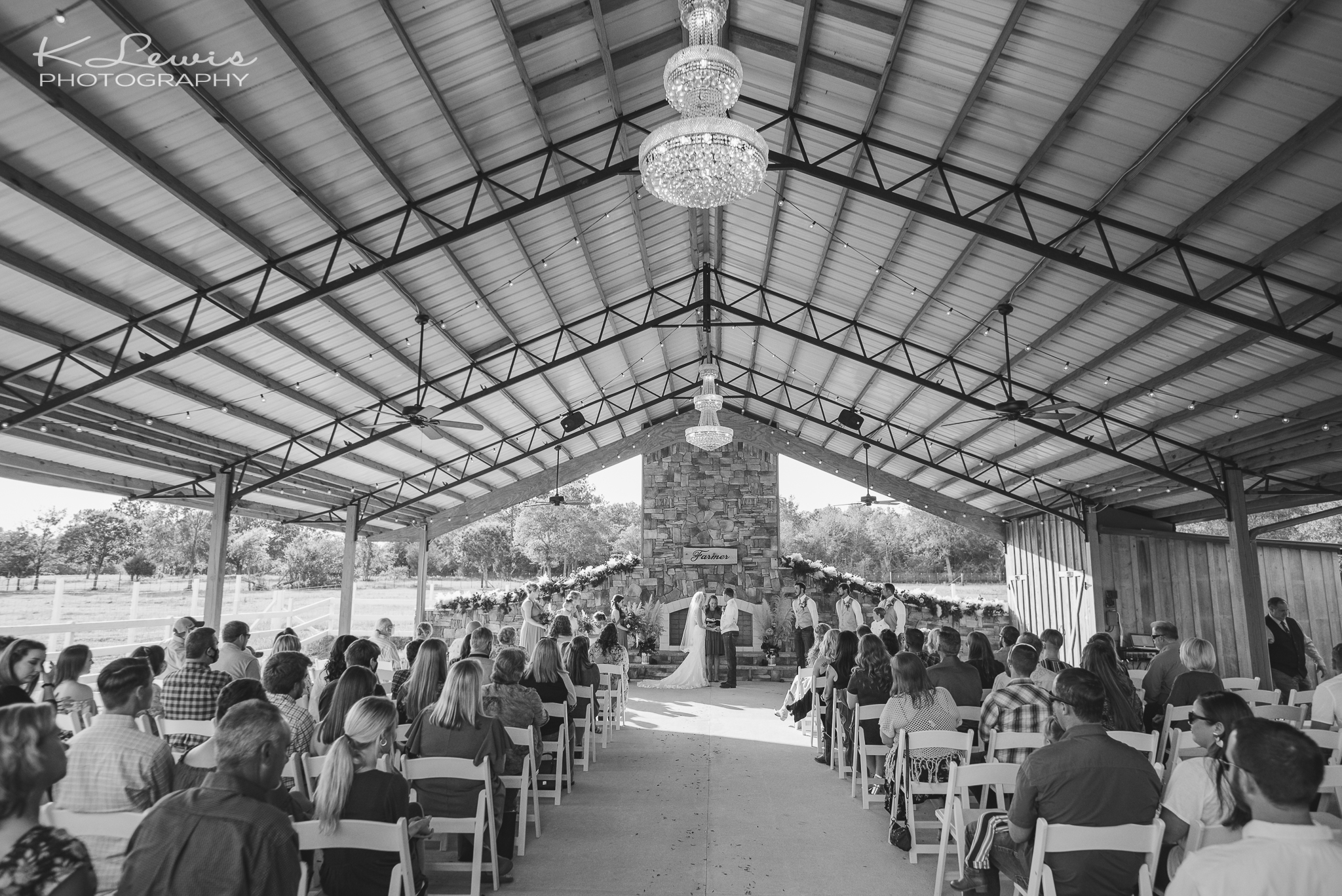 sowell farms wedding photographer