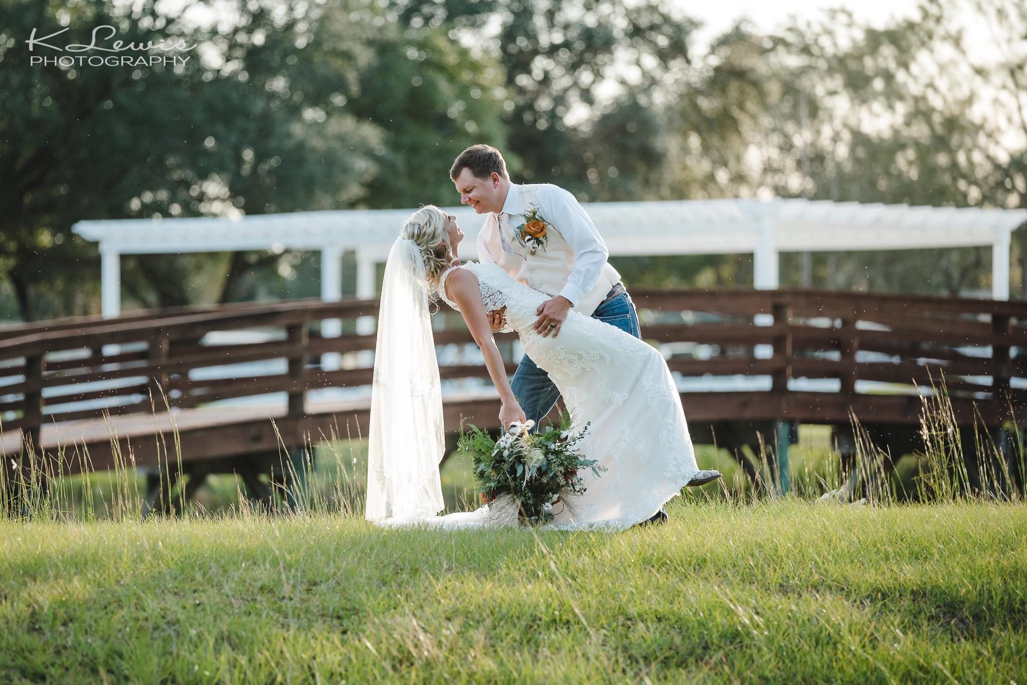 sowell farms wedding photos