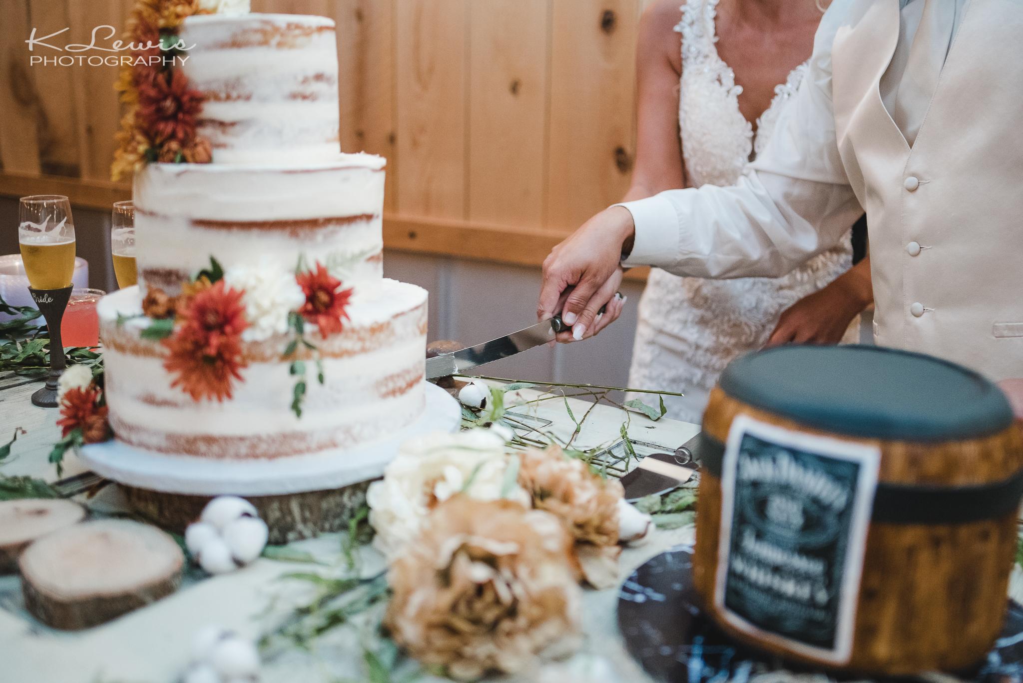 sowell farms milton florida wedding photos