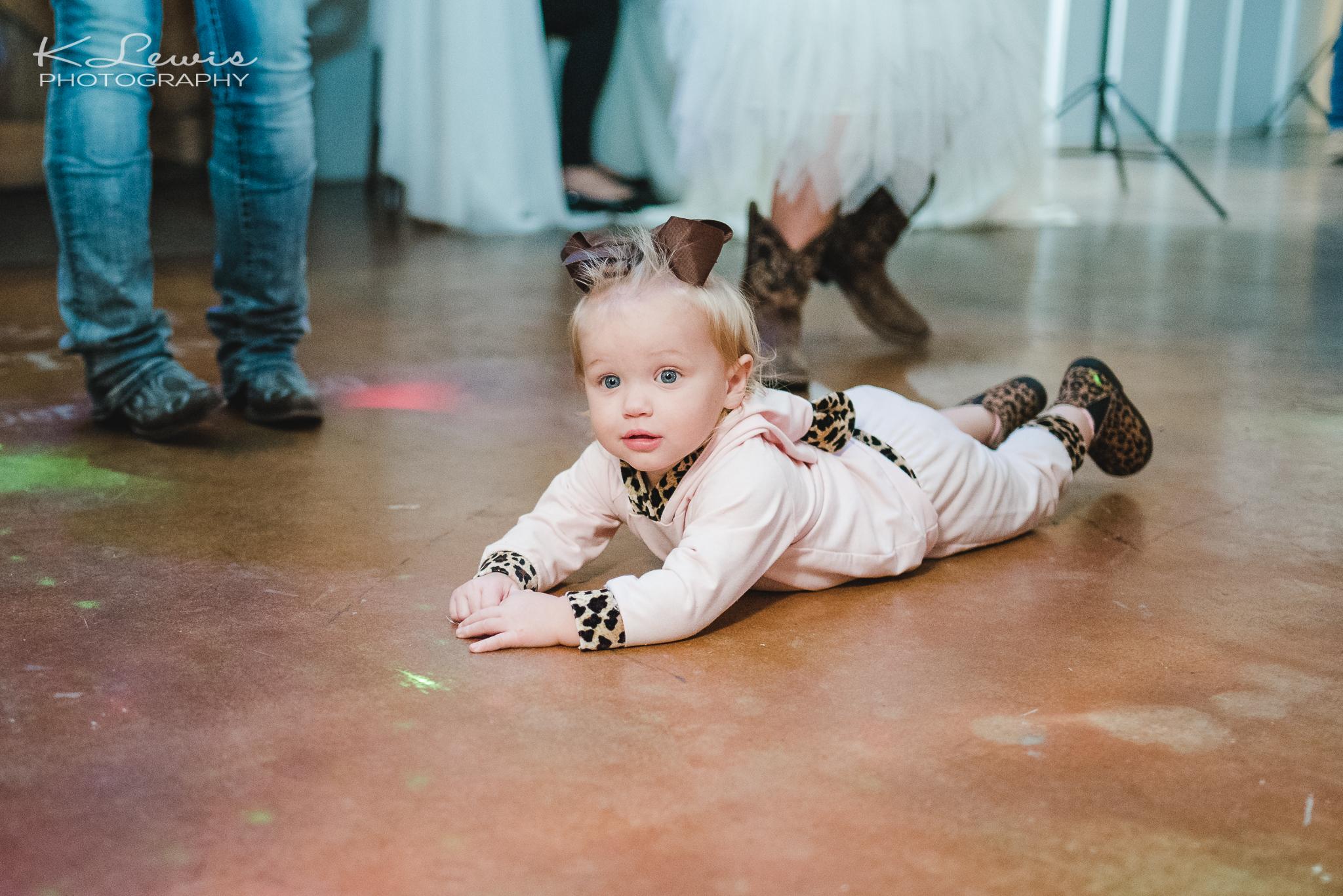 milton florida wedding photographers