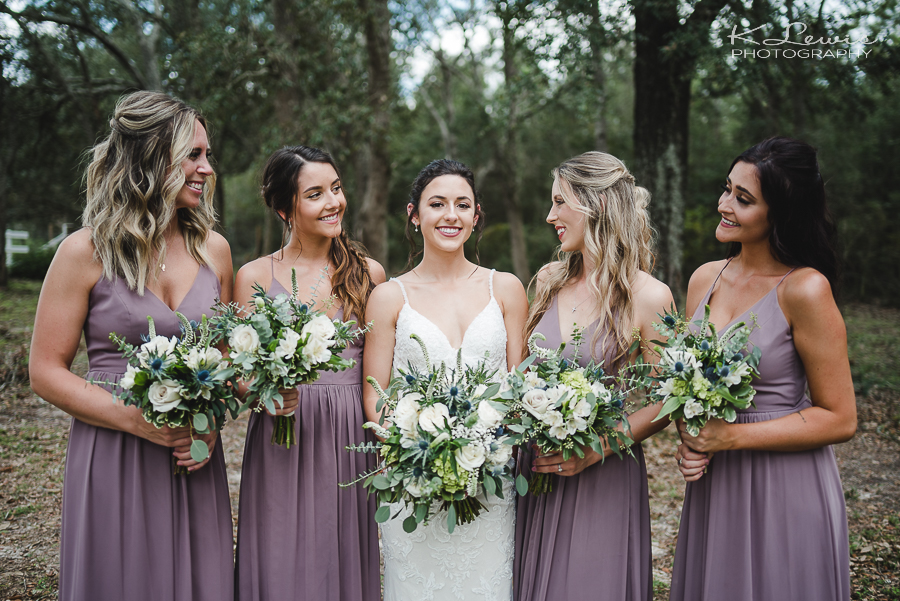 milton florida sowell farms wedding photographer