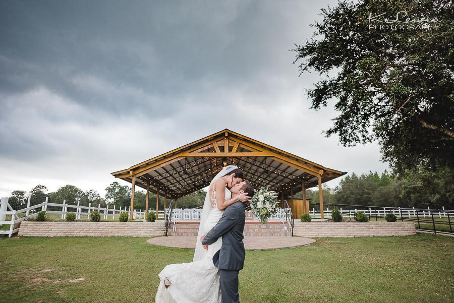 pensacola wedding photos
