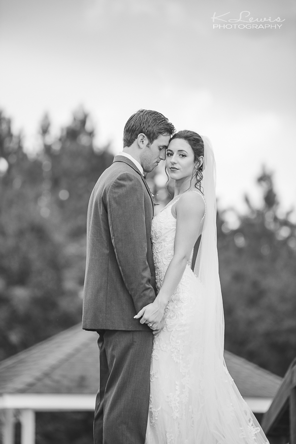 milton fl wedding photographer sowell farms