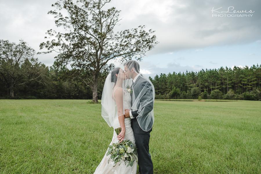 pensacola wedding photographer sowell farms