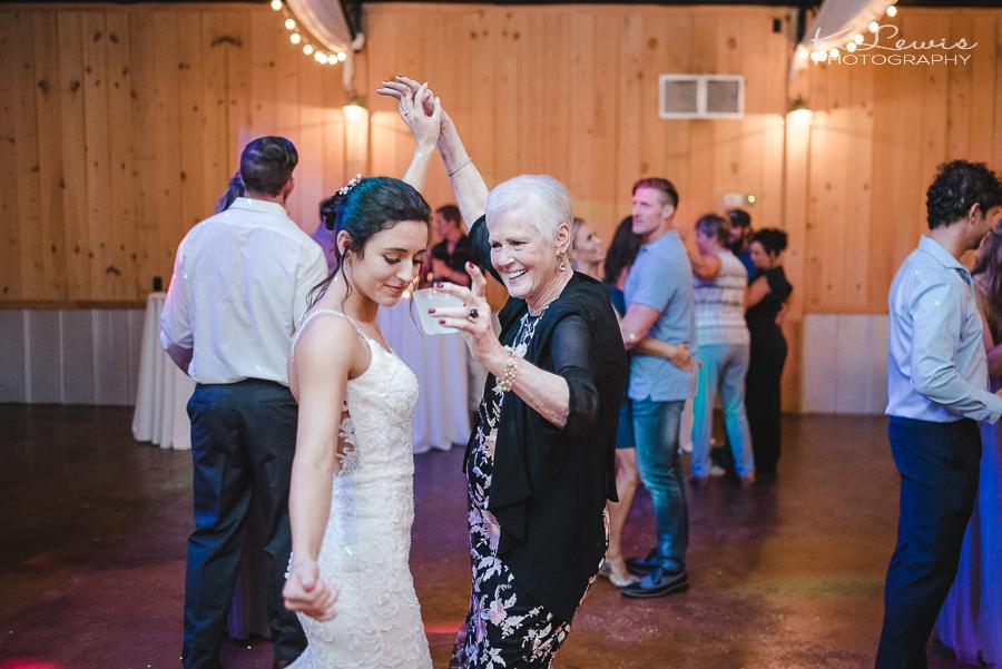 wedding photographer in pensacola florida