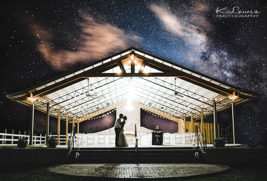 sowell farms wedding photographer milton florida