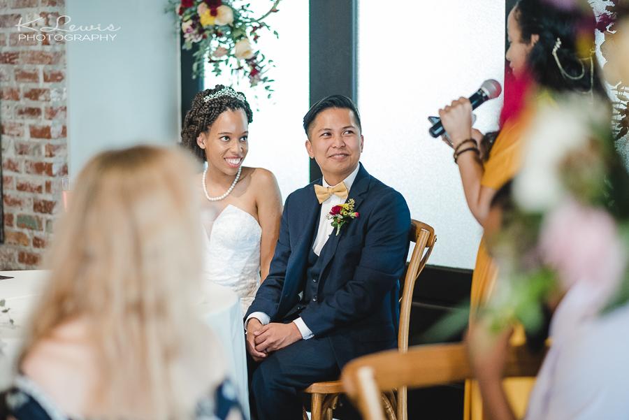 wedding photographer in fairhope alabama