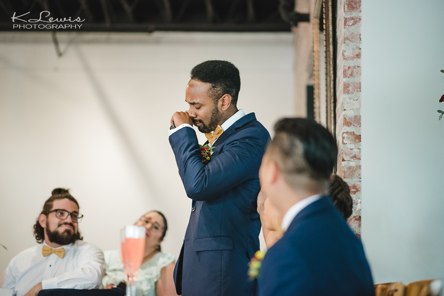 wedding photographer in fairhope