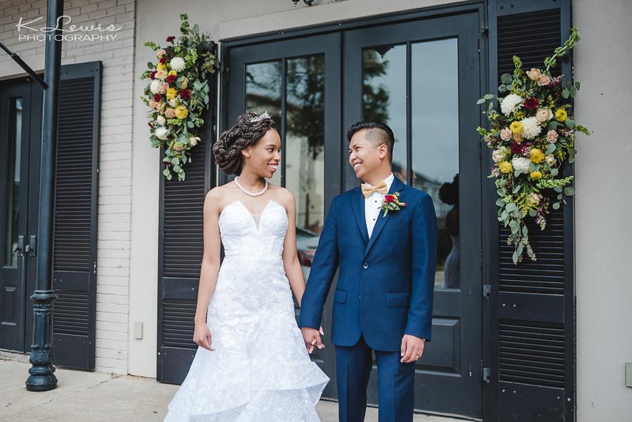 best pensacola fl wedding photographer