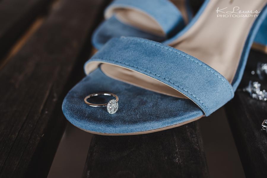laurel hill wedding photographers