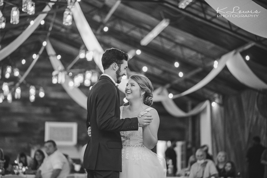 laurel hill wedding reception photographer