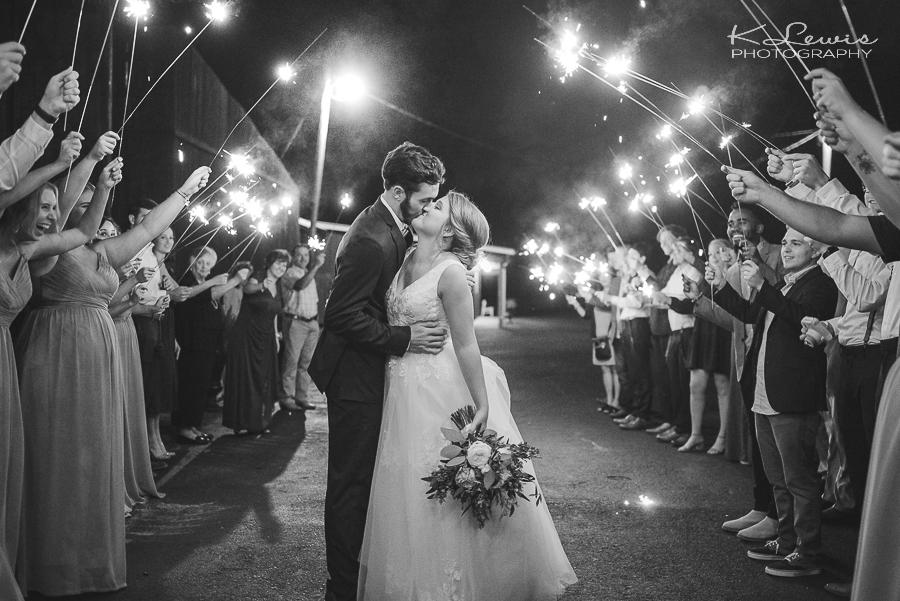 pensacola wedding photographer florida