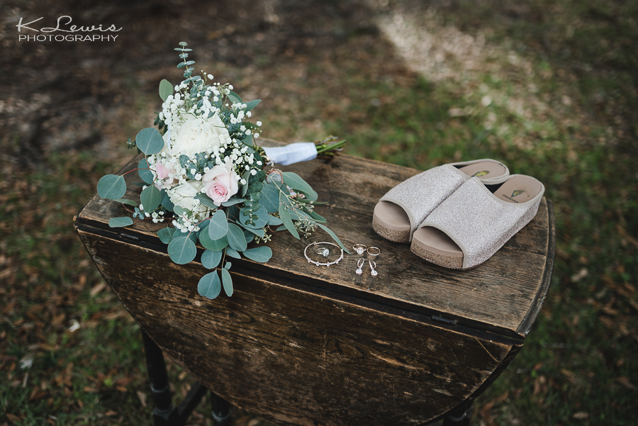 ates ranch wedding photographer