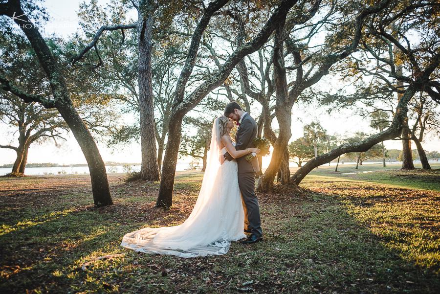 best fort walton wedding photographers