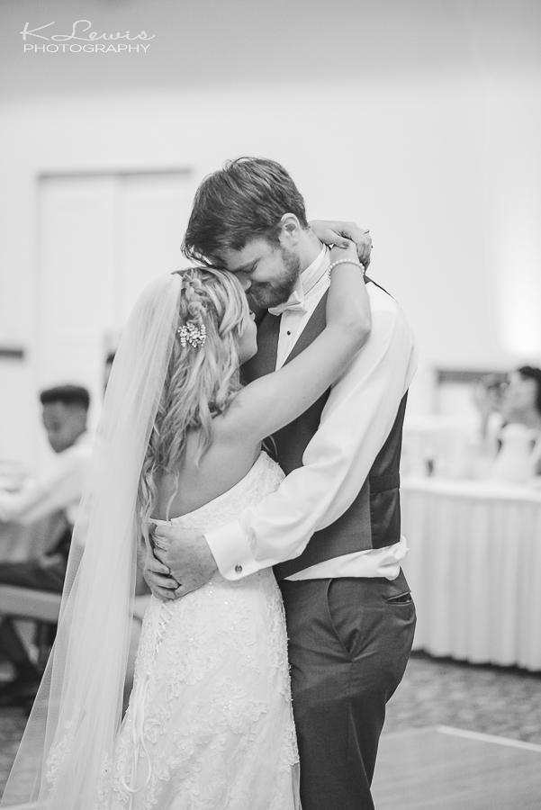 pensacola wedding photos ft walton beach