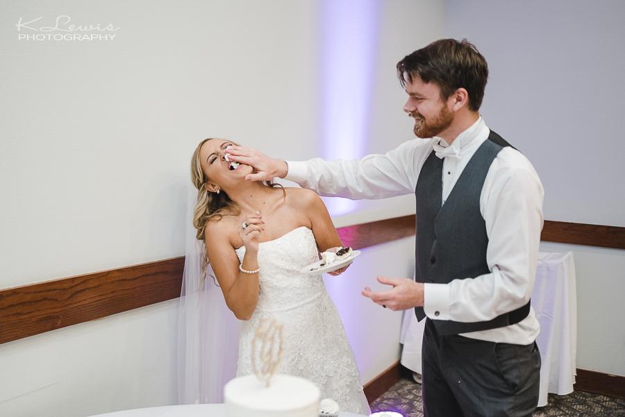 best pensacola florida wedding photographers