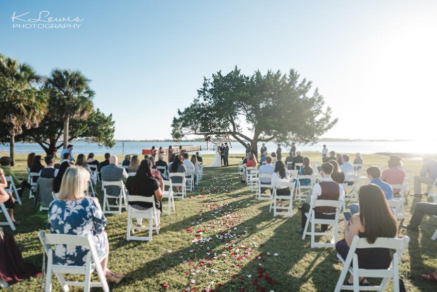 wedding photographers in pensacola